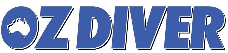 oz-diver-small-web